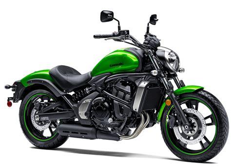 kawasaki vulcan 650 мотоцикл kawasaki vn 650 vulcan s 2015 цена фото