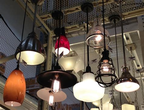 Home Decorators Collection Lighting by Home Decorators Collection Now At Home Depot Driven By