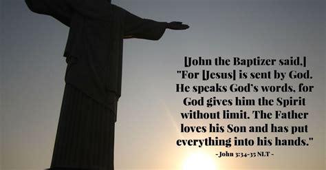 authority   john    jesus