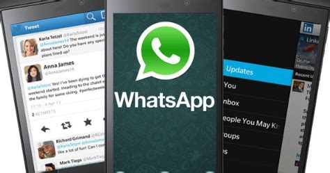 how to install whatsapp on blackberry 10 devices xclusiveprof