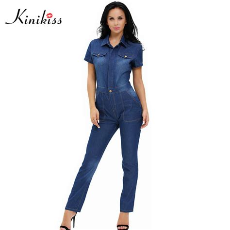 misses jumpsuits book of womens jumpsuits in uk by