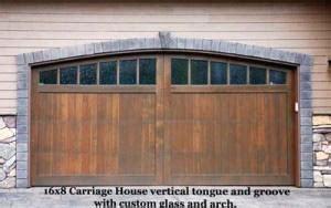 garage doors portland garage door supplier portland all about doors