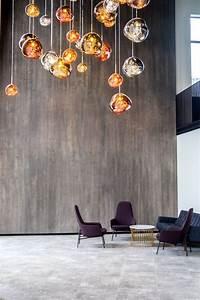 Tom Dixon Melt : 25 best ideas about hotel lobby on pinterest hotel lobby interior design hotel lobby design ~ Buech-reservation.com Haus und Dekorationen