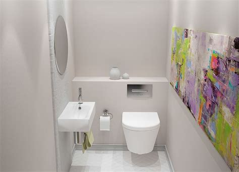 How To Design Small Bathroom by Living Fascinating Simple Bathroom Ideas Neat And Clean