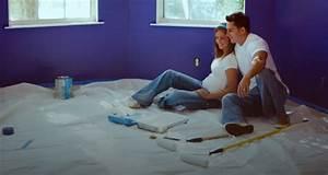 Maison Des Travaux : calculer le prix des travaux de votre maison avec enchantier ~ Melissatoandfro.com Idées de Décoration