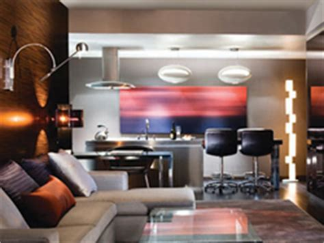 One Bedroom Suite At Palms Place by Palms Place Reviews Best Rate Guaranteed Vegas
