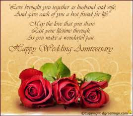 christian wedding anniversary wishes anniversary quotes and sayings