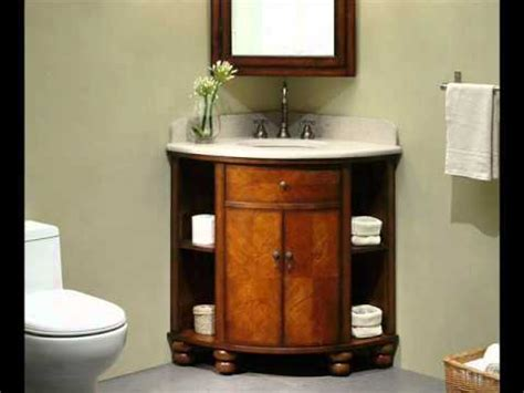 Small Bathroom Vanities With Sink by Small Bathroom Vanities Small Bathroom Sink And Cabinet