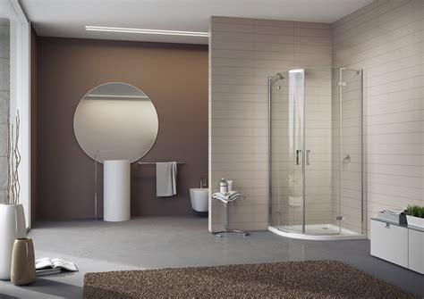 duka docce scegliere il box doccia cose di casa
