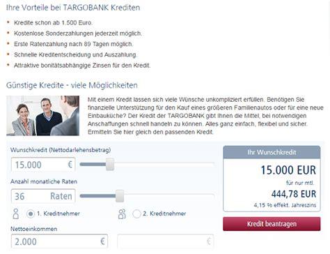targobank kredit erfahrungen targobank kredit erfahrungen test 187 erfahrungsbericht 11