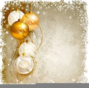 natale clipart clipart cornici natale gratis free images at clker