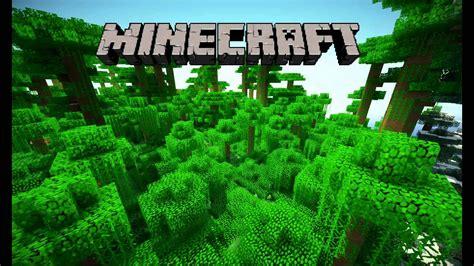 Minecraft Thumbnail Background Thumbnail Pack Minecraft