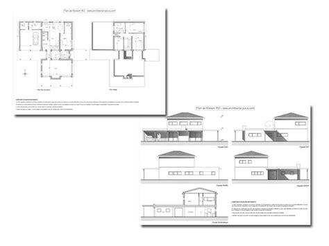 dessiner sa cuisine en 3d gratuitement dessiner sa cuisine en 3d gratuitement 8 plan maison