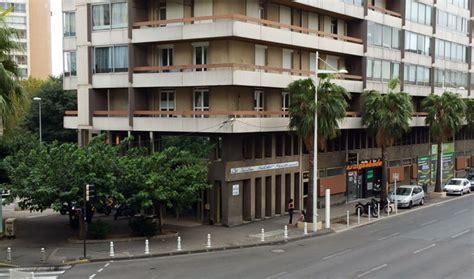 bureau des logements toulon bureau logement toulon location d 39 appartement et de