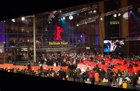 Berlinale 2019 : voici l'antisèche indispensable pour bien ...