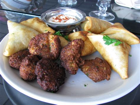 cuisine okay somali alt eats columbus