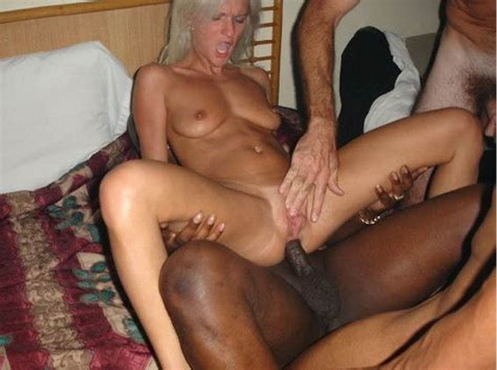 #Fucking #White #Slut #Wives #With #Black #Men #Pictures