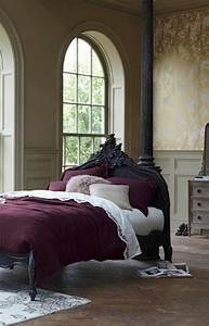revgercom couleur parme chambre idee inspirante pour With delightful quelle couleur avec du bleu 11 quelle couleur pour un salon 80 idees en photos