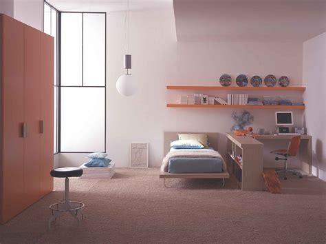 bureau d angle avec 騁ag鑽es chambre d 233 tudiant 224 louer