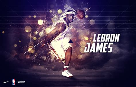 Lebron Animated Wallpaper - lebron animated wallpaper gallery