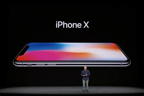 what does the i in iphone is the new iphone x worth it the michigan journal