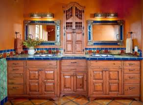Kitchen Backsplash Paint Ideas 5 Traditional Kitchen Ideas To Your Cultural Heritage