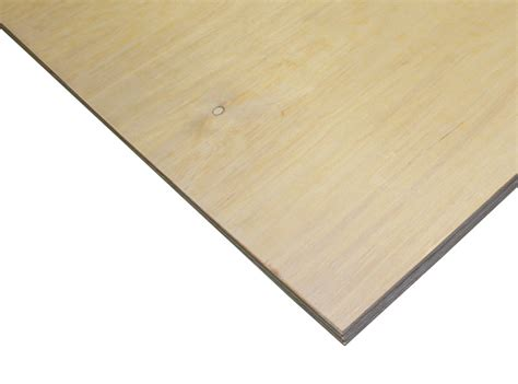 cabinet grade plywood 4x8 1 2 birch cabinet grade plywood at sutherlands
