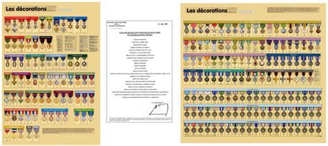 6 chancellerie soci 233 t 233 nationale d entraide de la m 233 daille militaire ud40