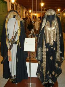 736 best Saudi Arabia - Traditional Clothing images on ...