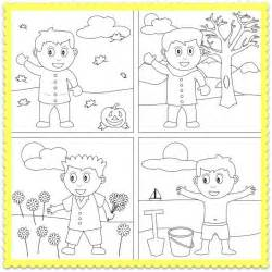 sorting activities for kindergarten printables 277 best education images on