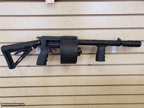 penn arms striker  manufactured