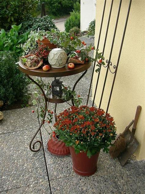 Schöner Garten Im Herbst by Ba W 252 Ler Im September Seite 26 Gartengestaltung