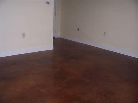 floor l diy innovative concrete floor ideas basement with stylish diy tile zyouhoukan