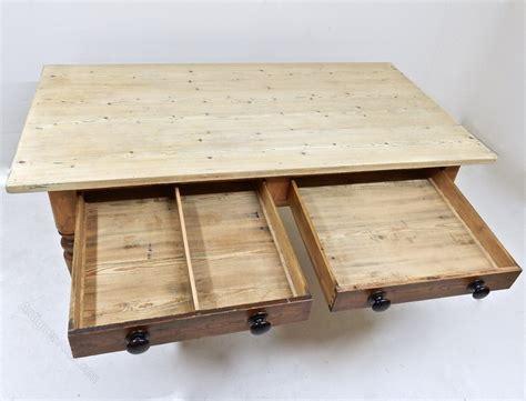 antique farmhouse kitchen table farmhouse kitchen table antiques atlas