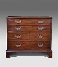 antique chest of drawers Antique chest of drawers, georgian chest of drawers : Antique Chest of Drawers - Mahogany Chest ...