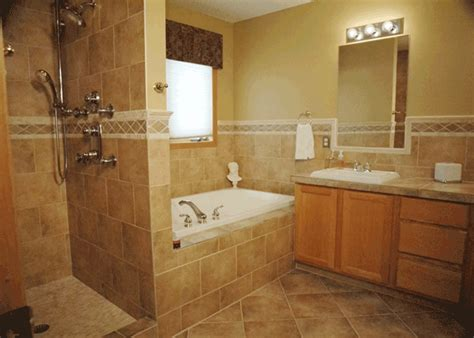 home improvement bathroom ideas home improvement small luxury bathroom design