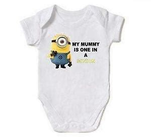 baby grows baby clothes accessories ebay