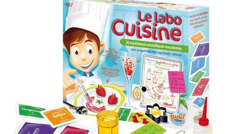 juex de cuisine image gallery jeux pour noel