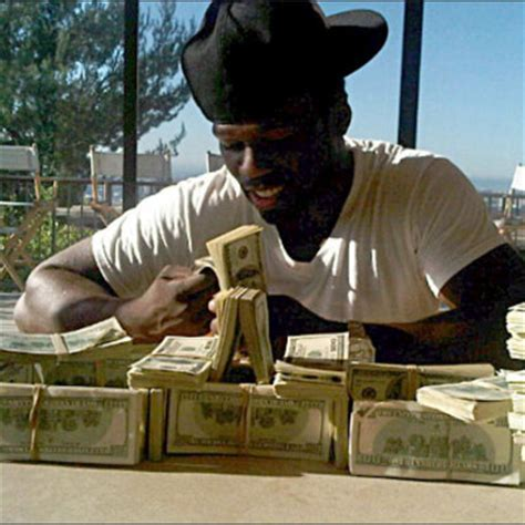 how much is cardi b worth forbes how much money does 50 cent really have djbooth