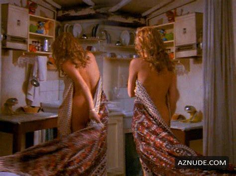 year of the gun nude scenes aznude