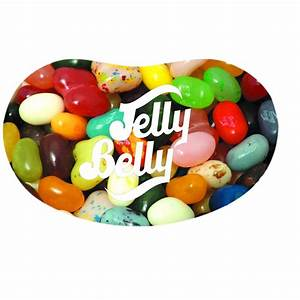 Buy Belly Flops Jelly Beans