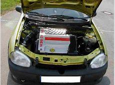 Daten zu Umbau auf V6 im Corsa B CorsaforumDE