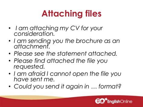 Dear sir i am sending my resume