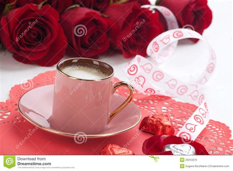 Coffee And Red Roses Stock Photo Coffee Cups Argos Grinder Lazada Break Youtube Facts Images Type Y Catering Grinders Burr