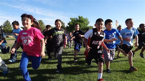Children Running Race | www.imgkid.com - The Image Kid Has It!
