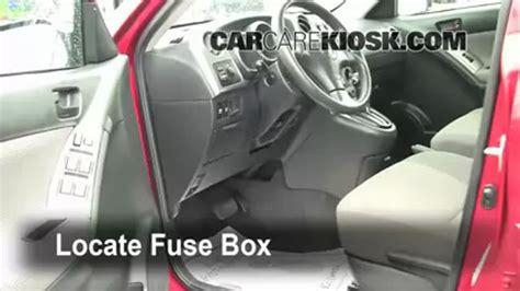 Interiors Videos Toyota Pinterest