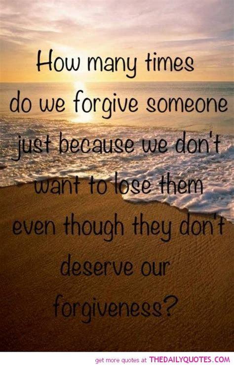 family forgiveness quotes  sayings quotesgram
