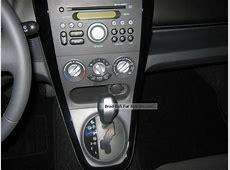 2012 Suzuki Splash 12 automatic spring action Car