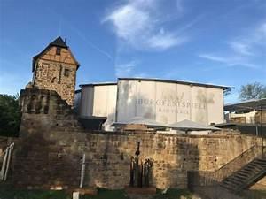 Bad Vilbel Burg : bad vilbel 2017 best of bad vilbel germany tourism tripadvisor ~ Eleganceandgraceweddings.com Haus und Dekorationen