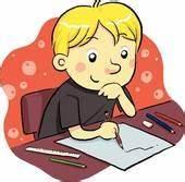creative writing poetry syllabus ust creative writing workshop 2017 get help with java homework
